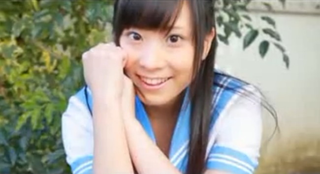 【ヌード画像】大塚聖月のミニマムボディがエロキュートw(42枚) 01