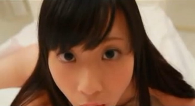 【ヌード画像】大塚聖月のミニマムボディがエロキュートw(42枚) 33