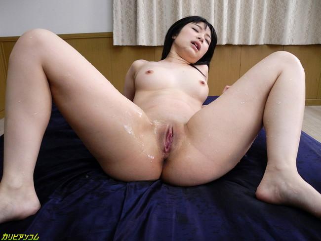 【ヌード画像】前田陽菜のロリフェイスが可愛いヌード画像(33枚) 12