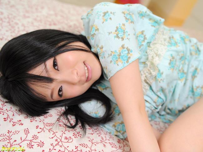 【ヌード画像】前田陽菜のロリフェイスが可愛いヌード画像(33枚) 31