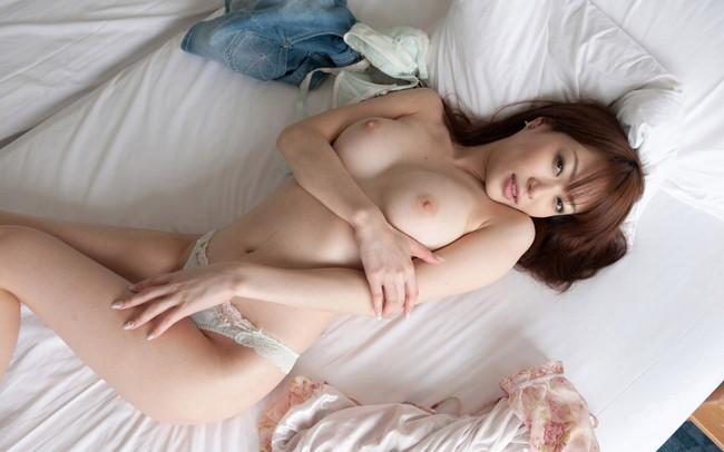 【ヌード画像】星野あかりの裸体が妖艶すぎるw(34枚) 14
