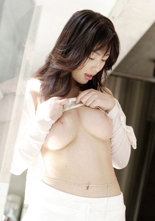【ヌード画像】星野あかりの裸体が妖艶すぎるw(34枚) 27