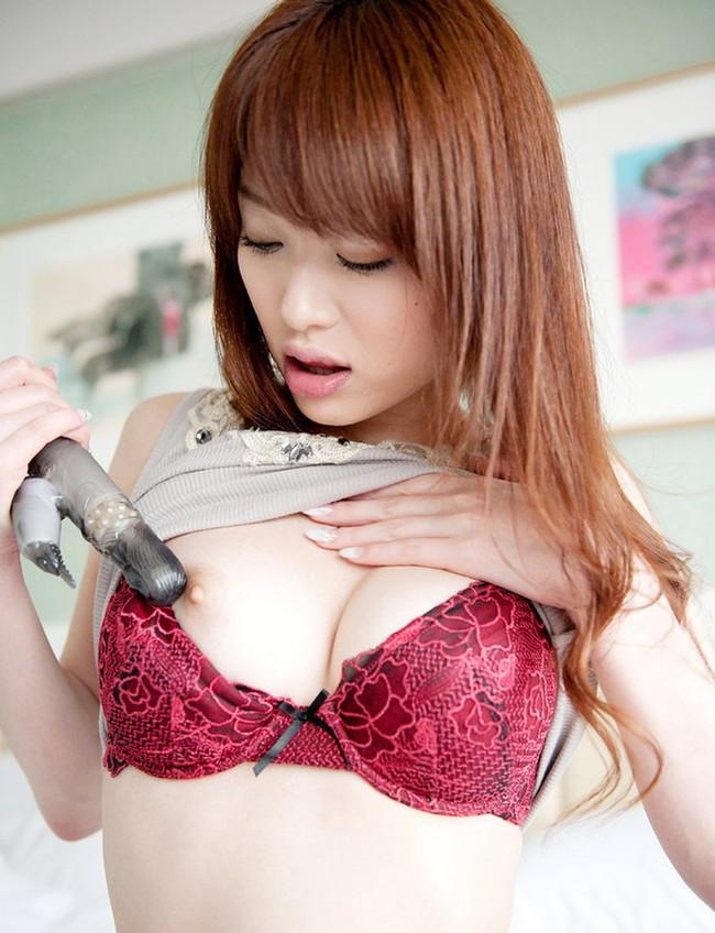 【ヌード画像】星野あかりの裸体が妖艶すぎるw(34枚) 29