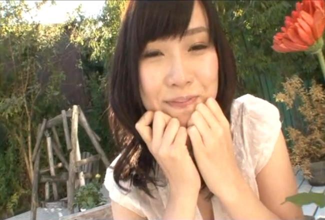 【ヌード画像】星川英智のお嬢様系セクシー画像(30枚) 02