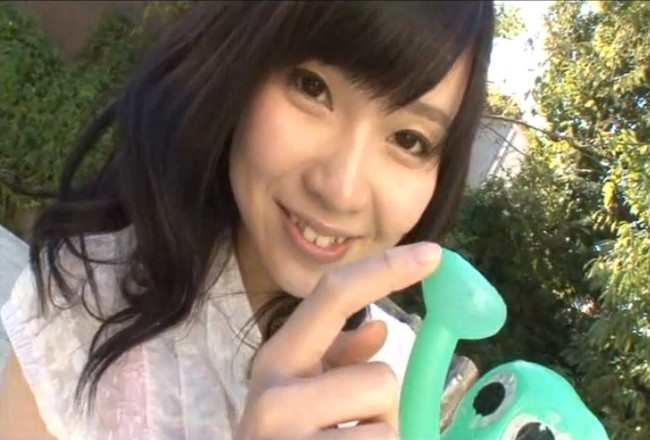 【ヌード画像】星川英智のお嬢様系セクシー画像(30枚) 04