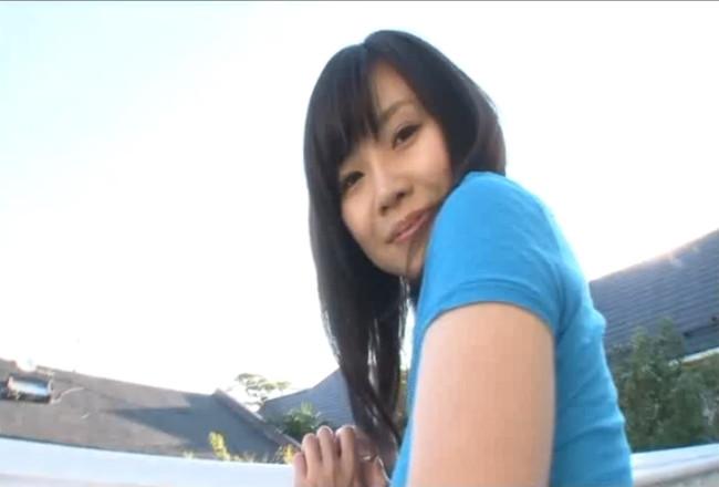 【ヌード画像】星川英智のお嬢様系セクシー画像(30枚) 07