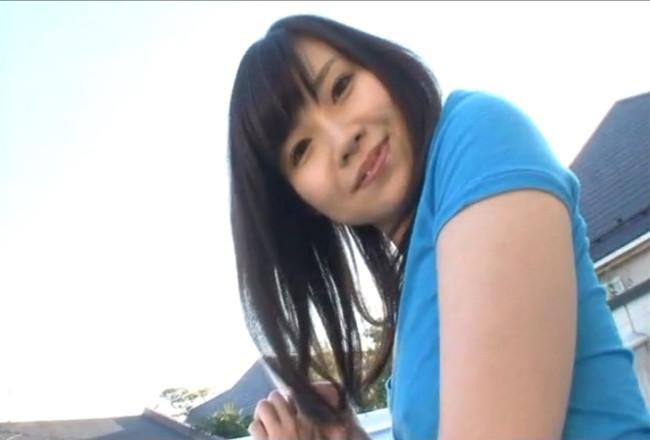 【ヌード画像】星川英智のお嬢様系セクシー画像(30枚) 08