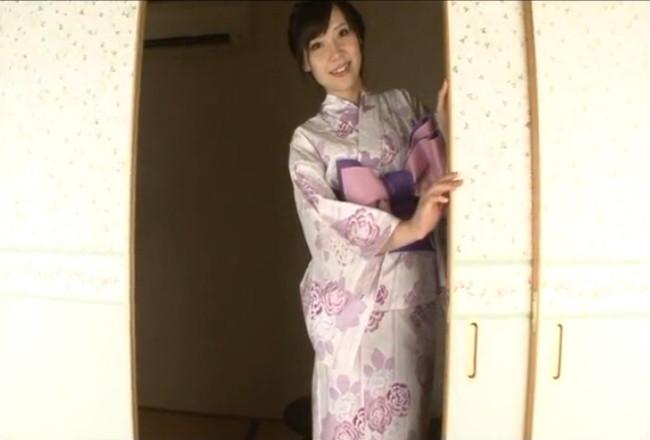 【ヌード画像】星川英智のお嬢様系セクシー画像(30枚) 21