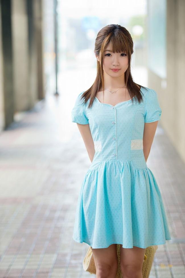 【ヌード画像】純情可憐!川村まやのロリっ子ボディw(33枚) 07