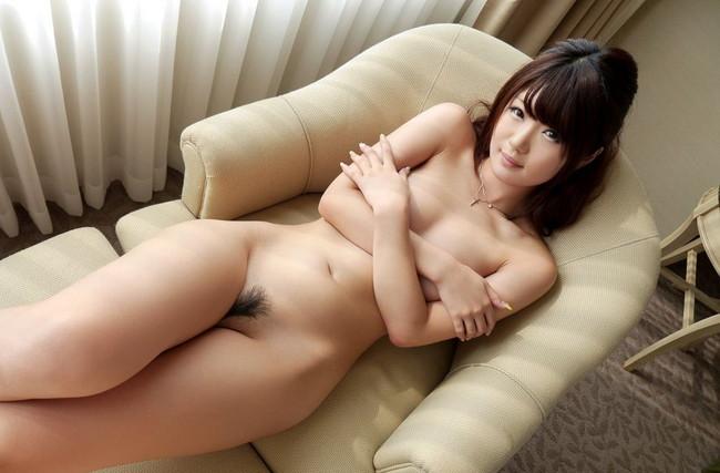 【ヌード画像】純情可憐!川村まやのロリっ子ボディw(33枚) 15