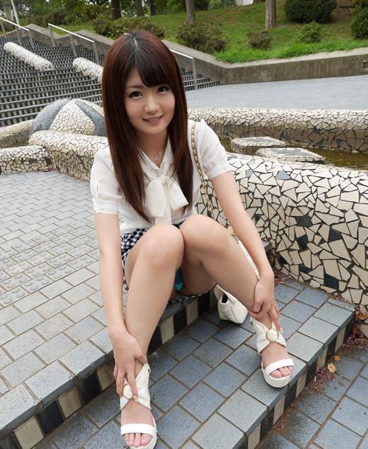 【ヌード画像】純情可憐!川村まやのロリっ子ボディw(33枚) 24