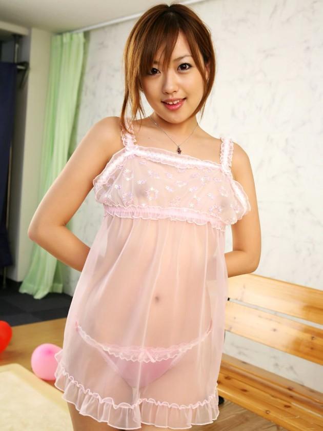 【ヌード画像】美女のピンク下着姿がお色気たっぷりw(33枚) 31