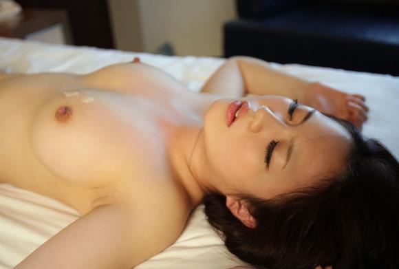 【ヌード画像】保坂えりのおっぱい女優ヌード画像(32枚) 22