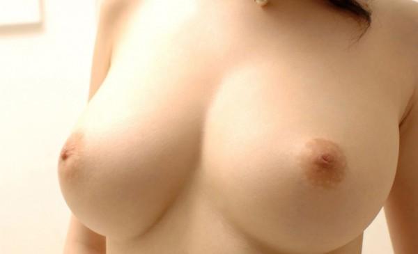 【ヌード画像】美女のお椀型おっぱいで心が癒されるw(32枚) 05