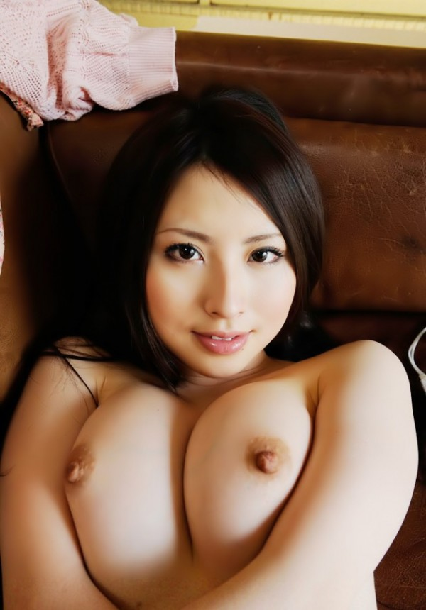 【ヌード画像】美女のお椀型おっぱいで心が癒されるw(32枚) 15