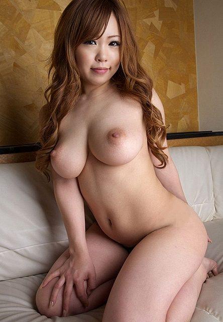 【ヌード画像】美女のお椀型おっぱいで心が癒されるw(32枚) 26