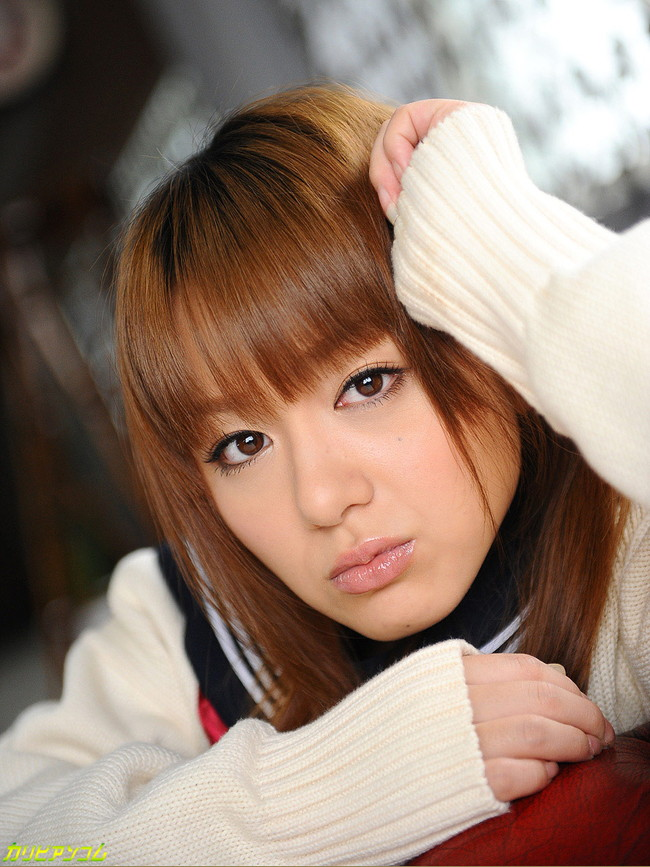 【ヌード画像】夏川るいの小柄で元気で可愛いヌード画像(33枚) 16