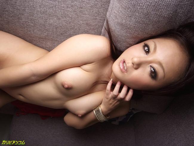 【ヌード画像】夏川るいの小柄で元気で可愛いヌード画像(33枚) 29