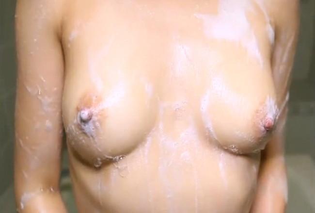 【ヌード画像】宮地藍の笑顔が魅力的で愛らしいw(35枚) 32