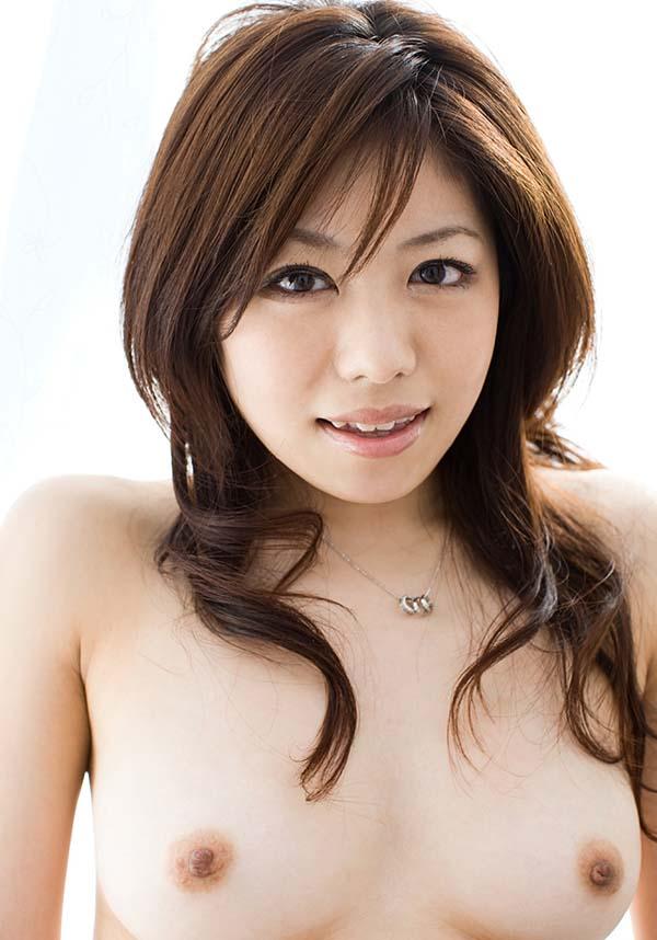 【ヌード画像】松下桃香の桃尻姫ヌード画像(30枚) 16