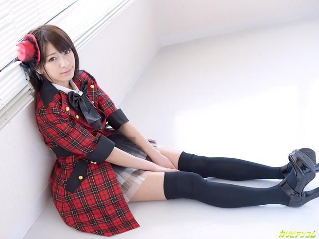 【ヌード画像】成宮ルリの花嫁姿やアイドルコスが美しいw(35枚) 15
