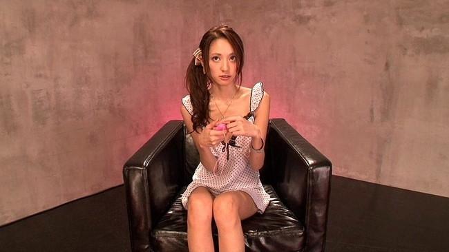 【ヌード画像】桃谷エリカのスレンダーボディのエロさは神w(33枚) 11