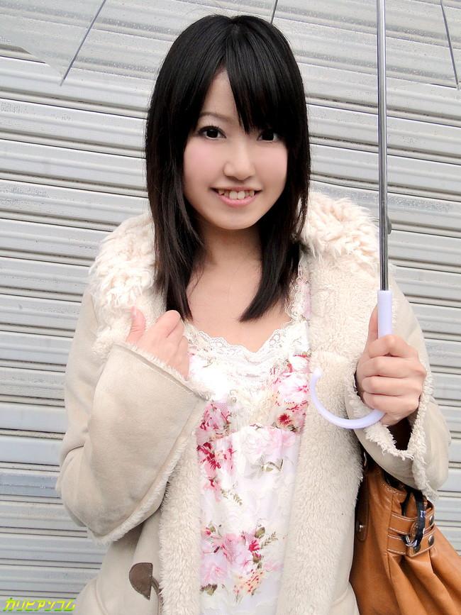【ヌード画像】朝倉ことみのロリ系ヌード画像(30枚) 27