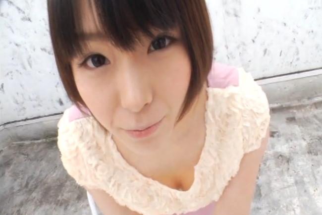 【ヌード画像】内田梨華の正統派美少女セクシー画像(32枚) 01