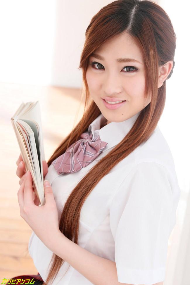 【ヌード画像】堀口真希のスレンダーでナイスボディなヌード画像(38枚) 16