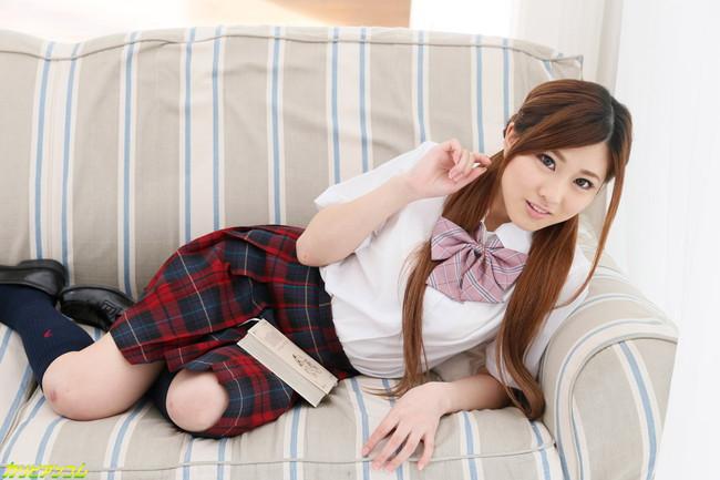 【ヌード画像】堀口真希のスレンダーでナイスボディなヌード画像(38枚) 18