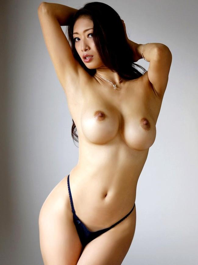 【ヌード画像】小早川怜子の爆乳美熟女ヌード画像(30枚) 24