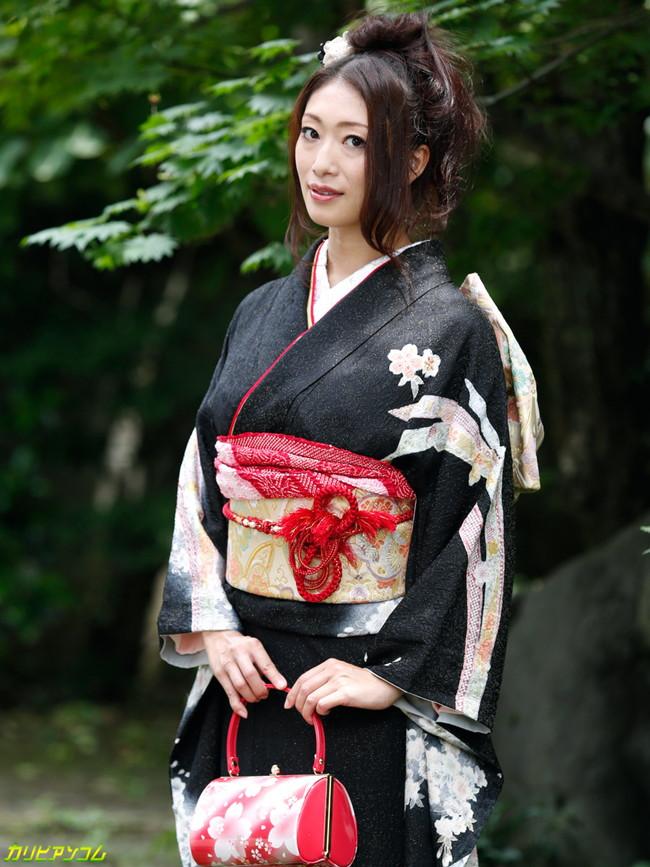 【ヌード画像】小早川怜子の爆乳美熟女ヌード画像(30枚) 26