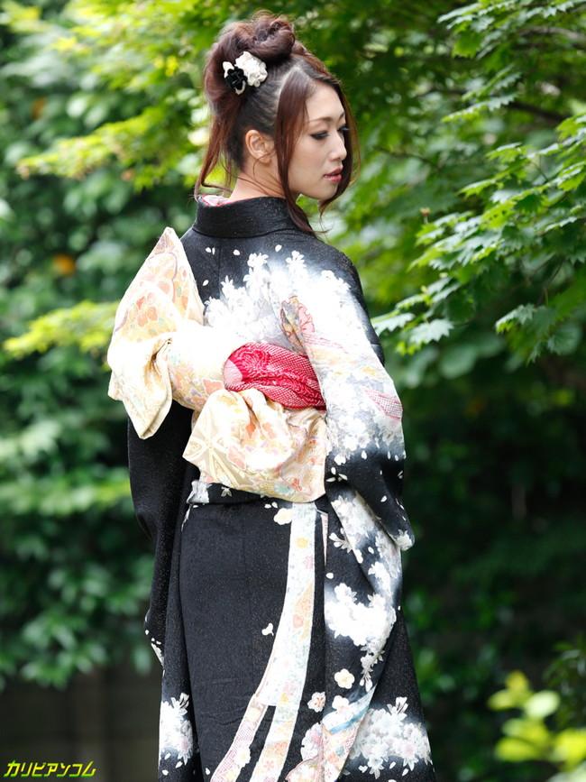 【ヌード画像】小早川怜子の爆乳美熟女ヌード画像(30枚) 27