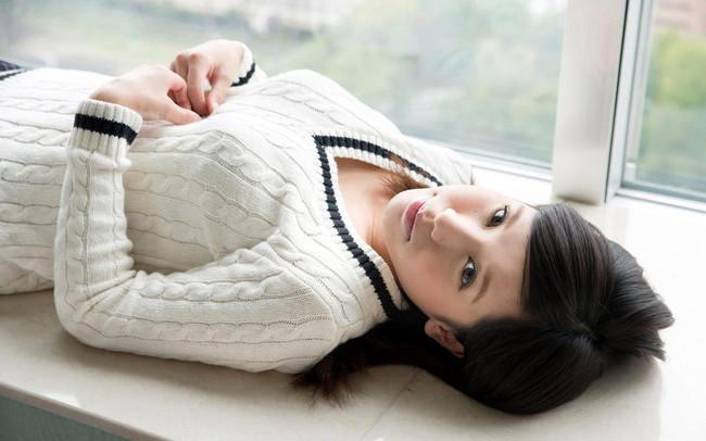 【ヌード画像】逢沢るるの巨乳美少女ヌード画像(30枚) 16
