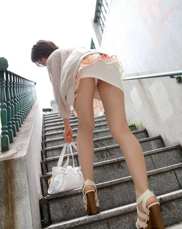 【ヌード画像】高梨あゆみのショートヘアが可愛いヌード画像(30枚) 18