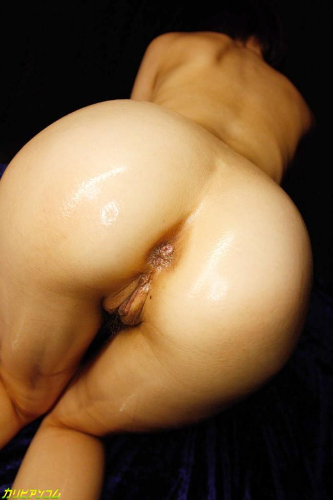 【ヌード画像】麻倉憂のスレンダーボディが実用性抜群のエロさw(30枚) 18