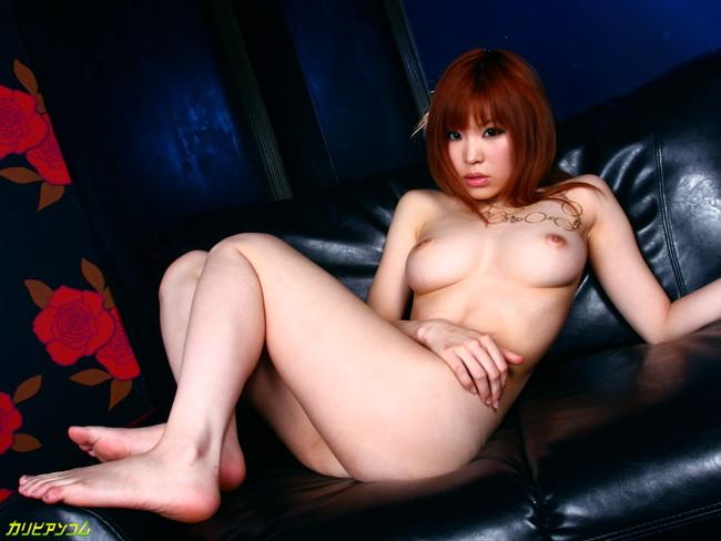 【ヌード画像】AV女優さんたちのキュートなボディw(30枚) 07