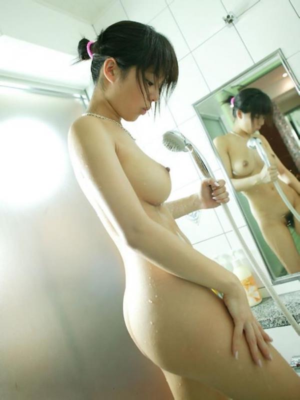 【ヌード画像】蒼井そらのGカップ豊満ボディヌード画像(33枚) 08