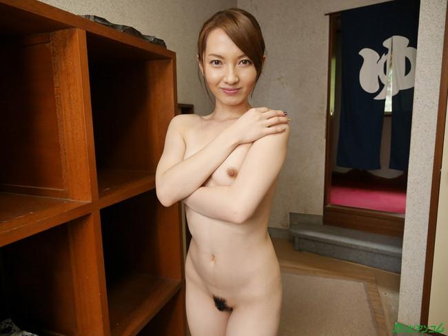 【ヌード画像】葉山瞳の色気のある裸体に大興奮w(30枚) 07