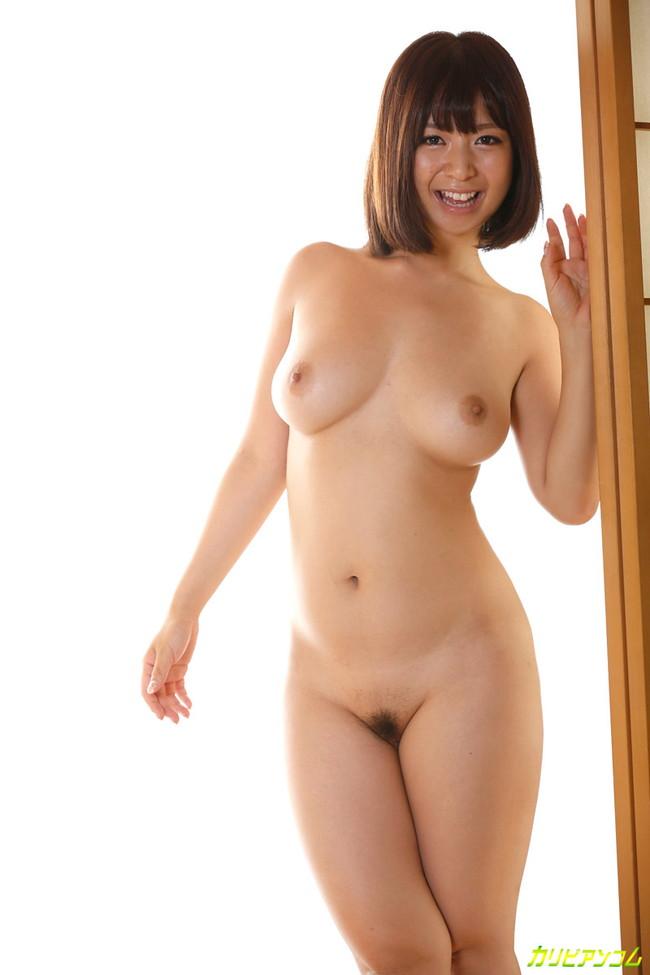 【ヌード画像】尾上若葉の小柄グラマラスボディが凄いw(35枚) 05