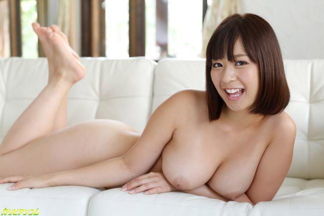 【ヌード画像】尾上若葉の小柄グラマラスボディが凄いw(35枚) 31