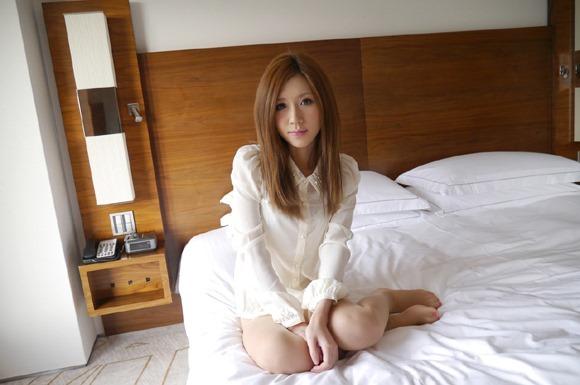 【ヌード画像】愛沢有紗の美しく助平なボディw(31枚) 25