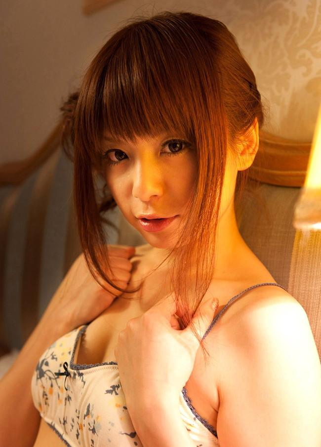 【ヌード画像】栗林里莉のミニマムボディがエロ可愛いw(31枚) 23