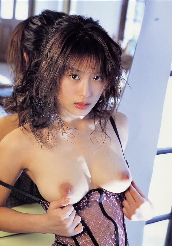 【ヌード画像】美竹涼子の長身スレンダーボディが美しいw(32枚) 24