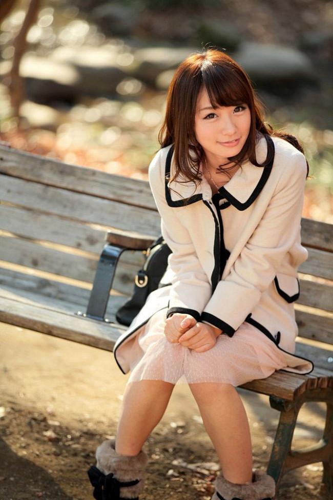 【ヌード画像】南野ゆきなのキュートなエロ画像(30枚) 29