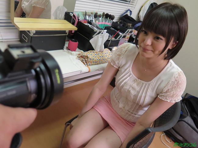 【ヌード画像】ロリロリ天然少女!青山未来の裸体がエロ可愛いw(30枚) 23