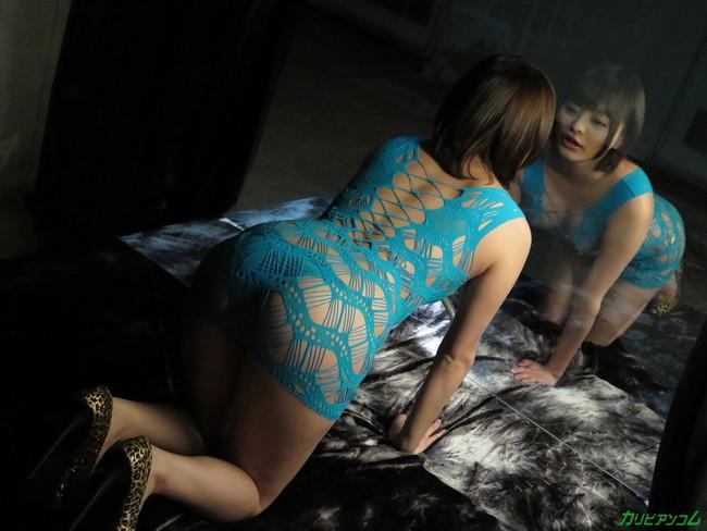 【ヌード画像】ロリロリ天然少女!青山未来の裸体がエロ可愛いw(30枚) 27