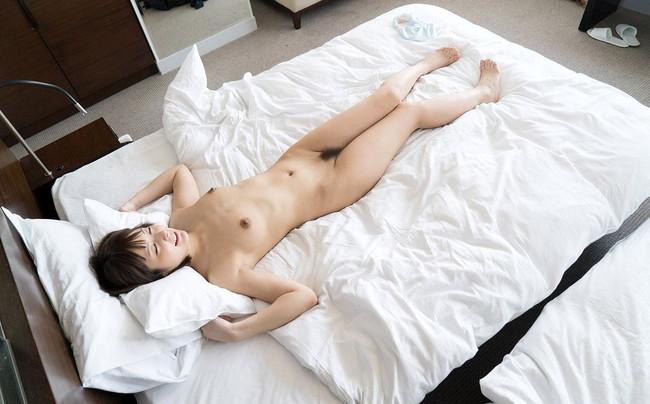 【ヌード画像】みほのの黒髪が美しいヌード画像(33枚) 05