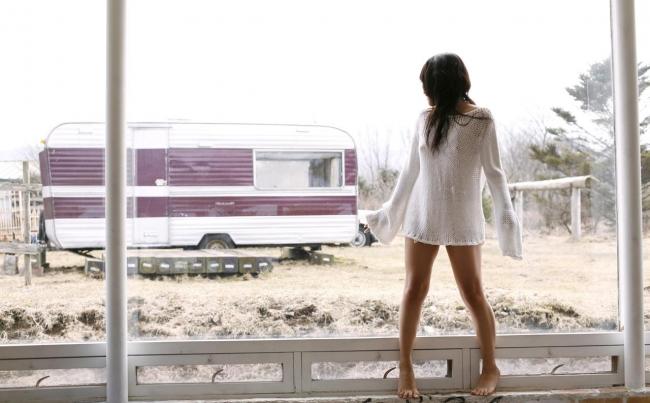 【ヌード画像】こんな妹がほしいw美花ぬりぇのアイドル系ヌード画像(30枚) 02