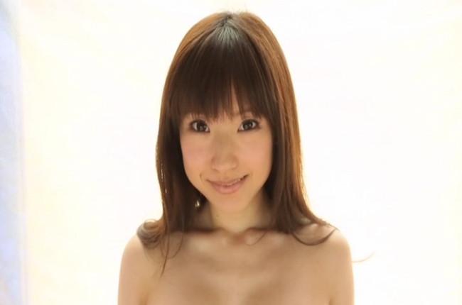 【ヌード画像】川奈栞のセクシーエロ画像が華々しいw(38枚) 01